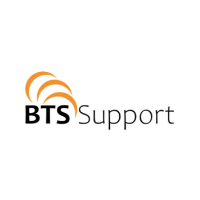 Logo-BTS-Support