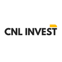 Logo-CNL-Invest