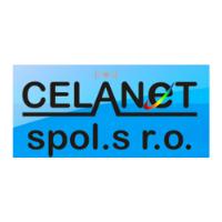 Logo-Celanet