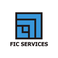 Logo-Fic-Services