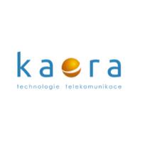 Logo-Kaora