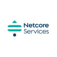 Logo-Netcore-Services