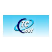 Logo-TC-net