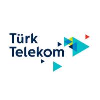 Logo-Turk-telekom