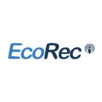 Logo_EcoRec