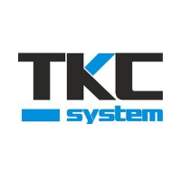 TKC system s.r.o.